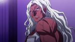 Danganronpa the Animation (Episode 06) - Justice Robo Attacks (75)