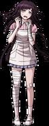 Mikan Tsumiki Fullbody Sprite (15)