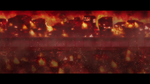 Danganronpa 3 - Future Arc (Episode 01) - Intro (77)