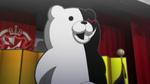 Danganronpa the Animation (Episode 01) - Monokuma Appears (028)