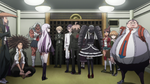 Danganronpa the Animation (Episode 02) - Investigation Phase (73)