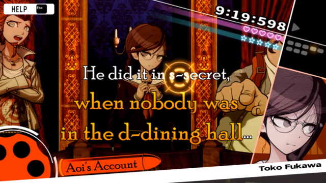 File:Class Trial DR1 CH1 Aoi's Account.png