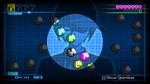 DRv3 Fifth Hidden Monokuma Location - Chapter 1