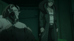 Danganronpa 3 - Future Arc (Episode 02) - Aftermath of Monokuma's rules (27)