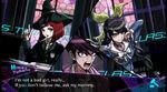 Danganronpa V3 Promotional Screenshots Steam (English) (4)
