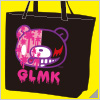 File:Danganronpa x Mori Chack Bag.jpg