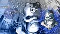 Digital MonoMono Machine Monokuma Facebook Header