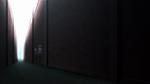 Danganronpa 3 - Despair Arc (Episode 03) - Fuyuhiko and Peko Discuss Natsumi (3)