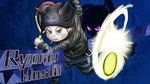 Danganronpa V3 Opening - Ryoma Hoshi (English)