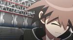 Danganronpa the Animation (Episode 02) - Makoto as the prime suspect (27)