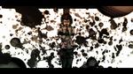 Danganronpa the Animation (Episode 03) - Million Fungoes (40)