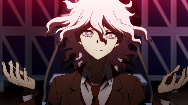 File:Despaired Komaeda.JPG