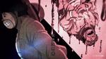 Danganronpa 3 (Future Arc) - OP 01 (Daisaku Bandai)