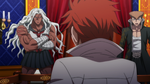 Danganronpa the Animation (Episode 03) - Leon is accused (72)