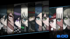 DR V3 Chapter 2 - Truth Bullet (21)