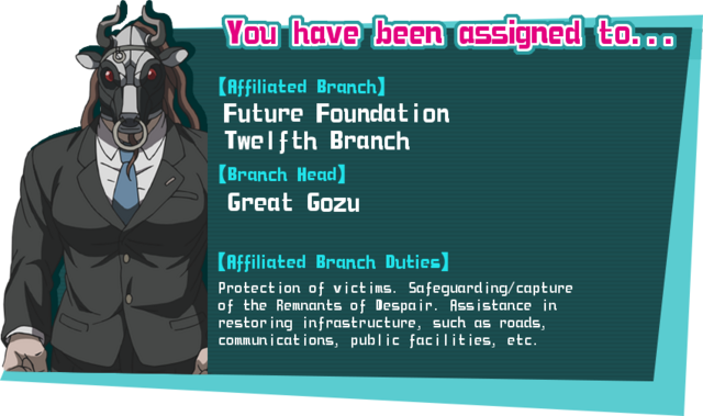 File:Danganronpa 3 Personality Quiz Great Gozu.png