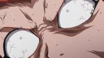 Danganronpa the Animation (Episode 03) - Leon's Breakdown (29)