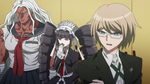 Danganronpa the Animation (Episode 06) - Body rediscovery (36)