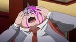 Danganronpa the Animation (Episode 06) - Justice Robo Attacks (49)