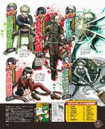 Dengeki Scan June 8th, 2017 Page 3