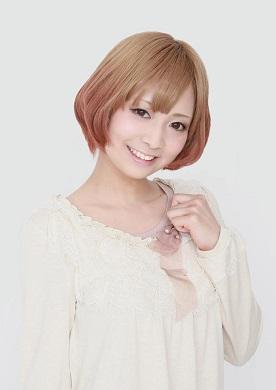 File:Haruka Yamazaki.jpg