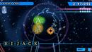 Class Trial DR1 CH6 Hangman's Gambit Hijack
