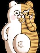 Danganronpa V3 Bonus Mode Monosuke Sprite (Vita) (6)