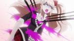 Danganronpa the Animation (Episode 02) - Junko Enoshima's Punishment (28)