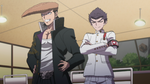 Danganronpa the Animation (Episode 04) - Male Bonding (036)