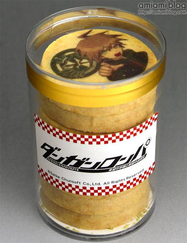 File:Dr reload cafe collaboration sweets (6).png