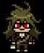 Gonta Gokuhara Bonus Mode Pixel Icon (1)