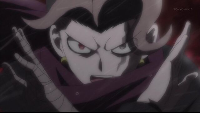 File:Tanaka fight.jpg