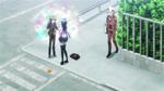 Danganronpa 2.5 - (OVA) Nagito heading to Hope's Peak (26)