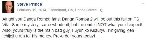 File:Danganronpa 2 Steve Prince Fuyuhiko Kuzuryu VA Facebook.png