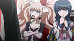 Danganronpa the Animation (Episode 01) - Meeting the Students (08)
