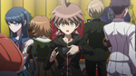 Danganronpa the Animation (Episode 01) - Monokuma Appears (099)