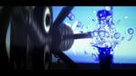 Danganronpa the Animation (Episode 03) - Million Fungoes (37)
