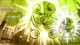 Digital MonoMono Machine Monodam Facebook Header