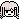 FTE Guide Chiaki Mini Pixel