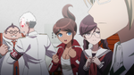 Danganronpa the Animation (Episode 06) - Alter Ego's disappearance (54)