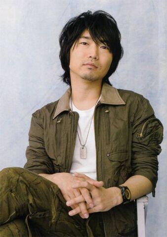 File:Katsuyuki Konishi.jpg