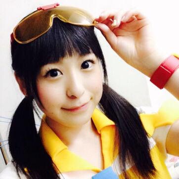 File:Sora Tokui.jpg