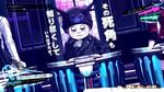 DRV3 - Character Trailer 4 Screenshot (Japanese) (3)