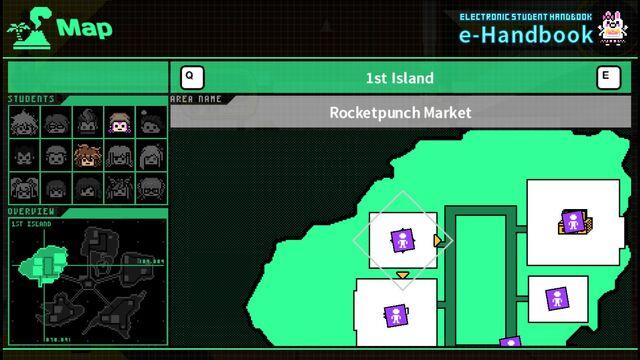 File:Danganronpa 2 FTE Locations 1.1 Kazuichi Akane Rocketpunch Market.jpg
