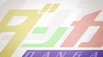 Danganronpa 3 (Despair Arc) - OP 01 (Textless) (8)