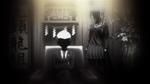 Danganronpa 3 - Despair Arc (Episode 03) - Natsumi's Reason (51)