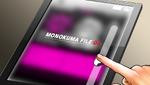 Danganronpa V3 CG - Monokuma File (Chapter 4) (English) (1)