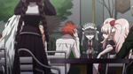 Danganronpa the Animation (Episode 01) - Morning Meeting (054)