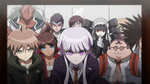 Danganronpa the Animation (Episode 06) - Meeting Alter Ego (20)