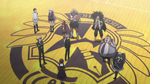 Danganronpa the Animation (Episode 06) - Ten Million Dollar Motive (42)